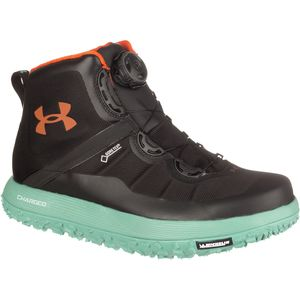 Under Armour Fat Tire GTX Hiking Boot - Men's