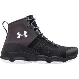 Under Armour Speedfit Hike Mid Boot - Women's