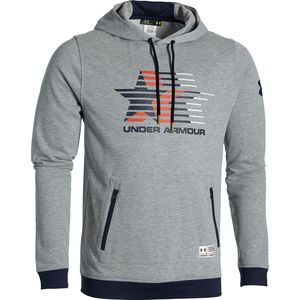 Under Armour Golden Age Pullover Hoodie - Men's