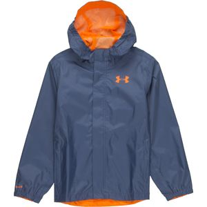 Under Armour Bora Rain Jacket - Boys'