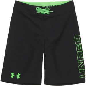 Under Armour Hiit Board Short - Boys'