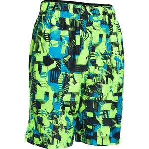 Under Armour Coastal Board Short - Boys'