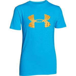 Under Armour ZagZig T-Shirt - Short-Sleeve - Boys'