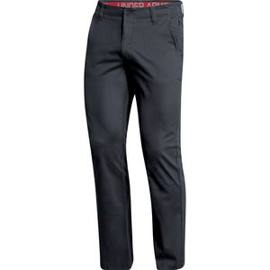 Under Armour Performance Straight Leg Chino Pant - Men's