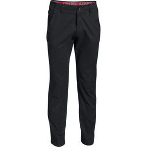 Under Armour Performance Tapered Leg Chino Pant - Men's