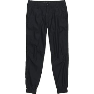 Under Armour Performance Jogger - Men's