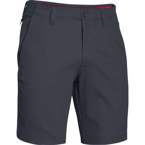 Under Armour Performance Chino Short - Men's