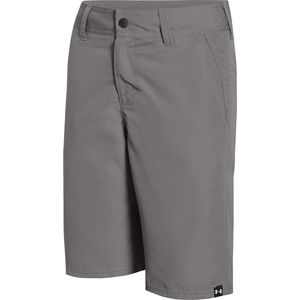 Under Armour Embarker Amphibious Short - Boys'