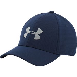 Under Armour Coolswitch Train Cap - Men's