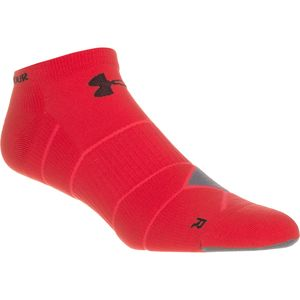 Under Armour Launch No-Show Socks - Men's