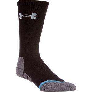 Under Armour UA All Season Cool Boot Sock