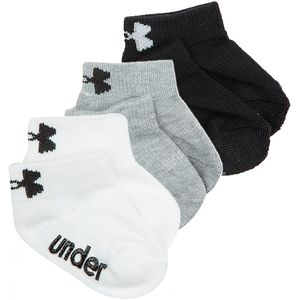 Under Armour UA Armourgrip Lo Cut Sock - Toddlers'