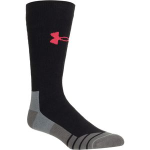 Under Armour Hitch Heavy 3.0 Boot Sock - Women's