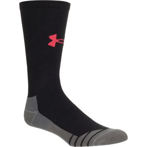 Under Armour Hitch Lite 3.0 Boot Sock - Women's