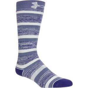 Under Armour UA MTN Twist Over-The-Calf Sock - Women's
