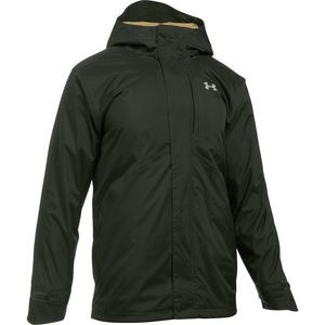 Under Armour UA ColdGear Reactor Wayside 3-in-1 Jacket - Men's