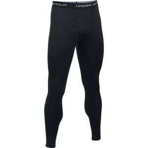 Under Armour Base 1.0 Legging - Men's