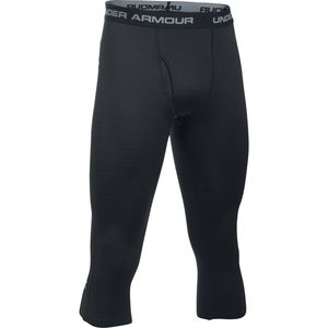 Under Armour Base 2.0 3/4 Legging - Men's