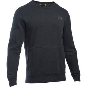 Under Armour Triblend Crew - Men's
