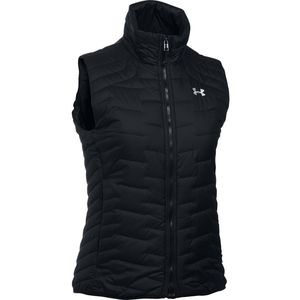 Under Armour ColdGear Reactor Vest - Women's