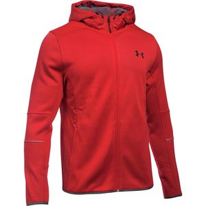 Under Armour Storm Swacket Full-Zip Hoodie - Men's