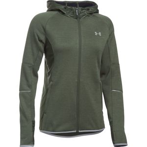Under Armour Storm Full-Zip Swacket - Women's