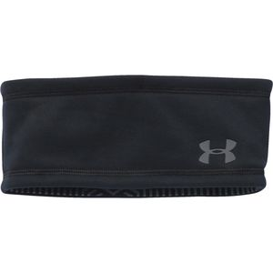 Under Armour Coldgear Infrared Elements Fleece Headband