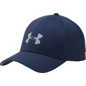 Under Armour Storm Headline Cap