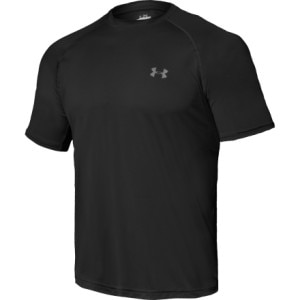 Under Armour Proximo Shortsleeve T