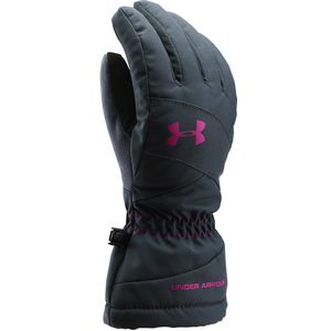 Under Armour Mountain Glove - Women's