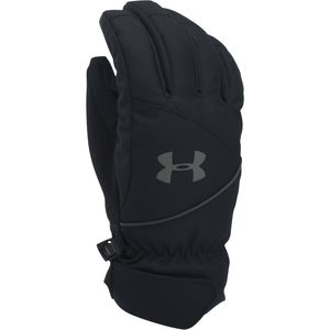 Under Armour Mountain Glove - Kids'