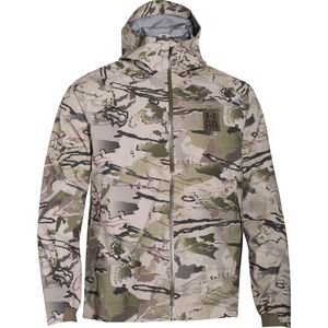 Under Armour Ridge Reaper Gore-Tex Pro Jacket - Men's