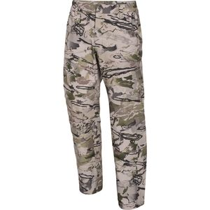 Under Armour Gore-Tex Pro Pant - Men's