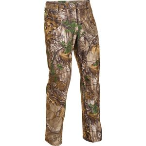Under Armour Gore-Tex Essential Rain Pant - Men's
