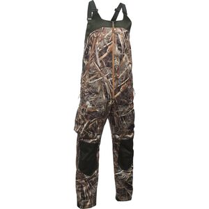 Under Armour Skysweeper Bib Pant - Men's