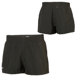 Under Armour Showalter Short