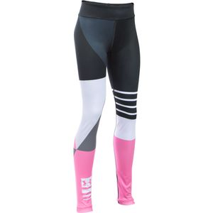 Under Armour Heatgear Mis Master Leggings - Girls'