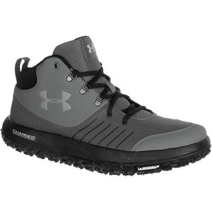 Under Armour Overdrive Fat Tire Hiking Boot - Men's