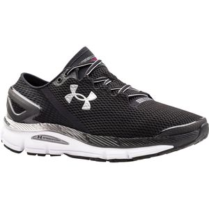 Under Armour Speedform Gemini 2.1 Running Shoe - Men's