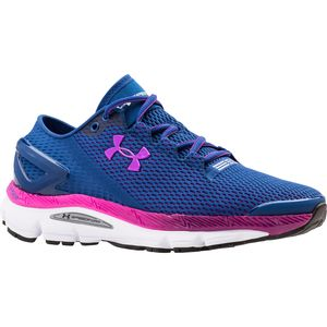 Under Armour Speedform Gemini 2.1 Running Shoe - Women's