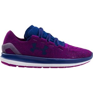 Under Armour Speedform Slingride Running Shoe - Women's