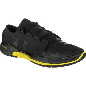 Under Armour Speedform Amp SE Shoe - Men's