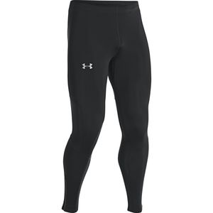 Under Armour Run Compression Tights - Men's