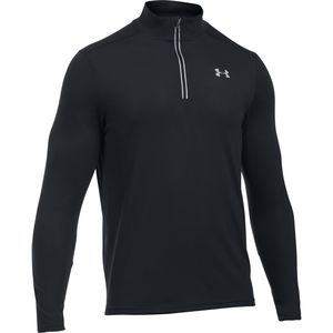Under Armour Streaker 1/4-Zip Shirt - Long-Sleeve - Men's