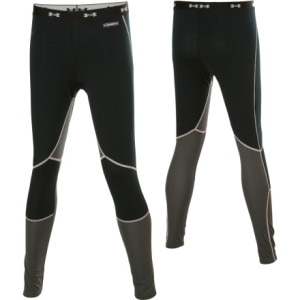 Under Armour Basemap Legging - Womens