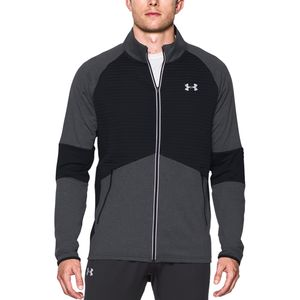 Under Armour NoBreaks Cold Gear Infrared Jacket - Men's
