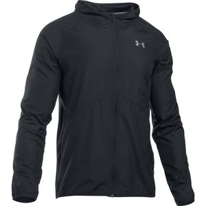 Under Armour NoBreaks Storm 1 Jacket - Men's