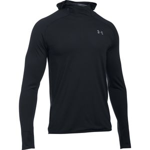 Under Armour Streaker Pullover Hoodie - Men's