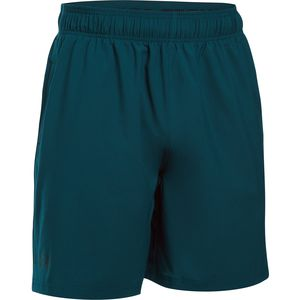 Under Armour Mirage 8in Short - Men's