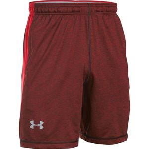 Under Armour Raid 8in Short - Men's